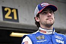 Penske expands to third 2018 Cup car for Blaney