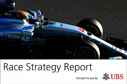 F1 Cómo Red Bull provocó que Mercedes copiase su estrategia