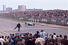 Studie zeigt: Formel-1-Rennen in Zandvoort finanziell machbar