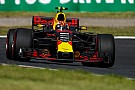 Marko bevestigt motorwissel voor Verstappen en Ricciardo in laatste races