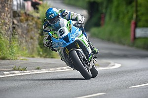 Straßenrennen News Neu: Welsh Road Race. Straßenrennen boomen weiter