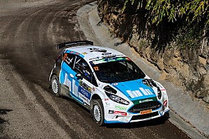 ERC Preview Rego: