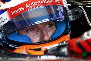 Formula 1 Intervista Grosjean: