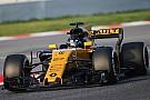 Formel 1 Nico Hülkenberg: Formel 1 2017 lässt F1 2016 wie Formel 3 aussehen