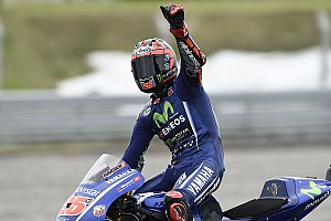 MotoGP Artículo especial El duelo, la columna de Martín Urruty