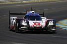 Porsche добре підготувалась до 6 годин Нюрбургрингу