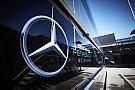 DTM Mercedes deixa o DTM e confirma entrada na Fórmula E