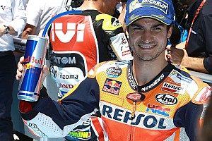 MotoGP Qualifying report Jerez MotoGP: Top 5 quotes after qualifying