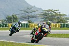 """MotoGP e Rio de Janeiro assinam """"acordo preliminar"""" para GP"""