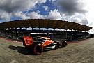 Vandoorne szerint valami beindult a McLaren-Hondánál