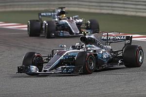 Fórmula 1 Noticias Mercedes reevaluará su estrategia en carrera