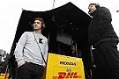 IndyCar Alonso y McLaren abiertos a más participaciones en Indy 500