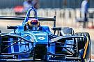 Формула E Nissan заменит Renault в Формуле Е