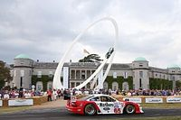 Goodwood Hız Festivali ertelendi