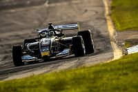 TRS squad keen on full S5000 programme