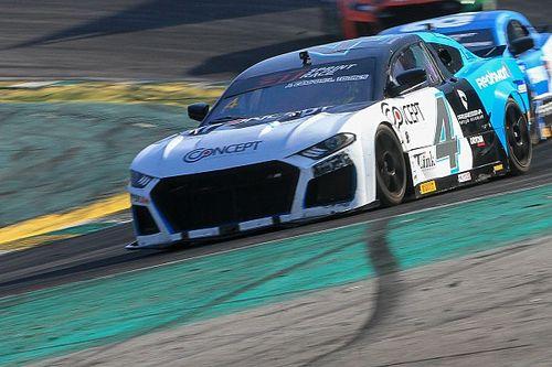 GT Sprint Race: veja horários de Londrina, a penúltima etapa de 2021