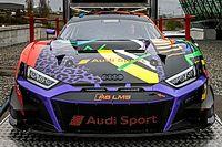Audi conferma la presenza in IGTC, DTM e il ritorno a Macao