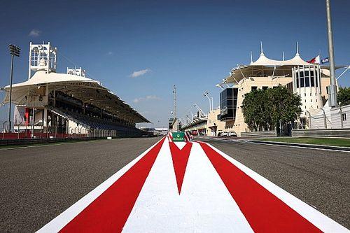 F1: Teste da pré-temporada 2021 deve ir para o Bahrein; veja mais