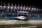 Williams in caduta libera: Sirotkin teme di finire a muro in ogni giro lanciato!
