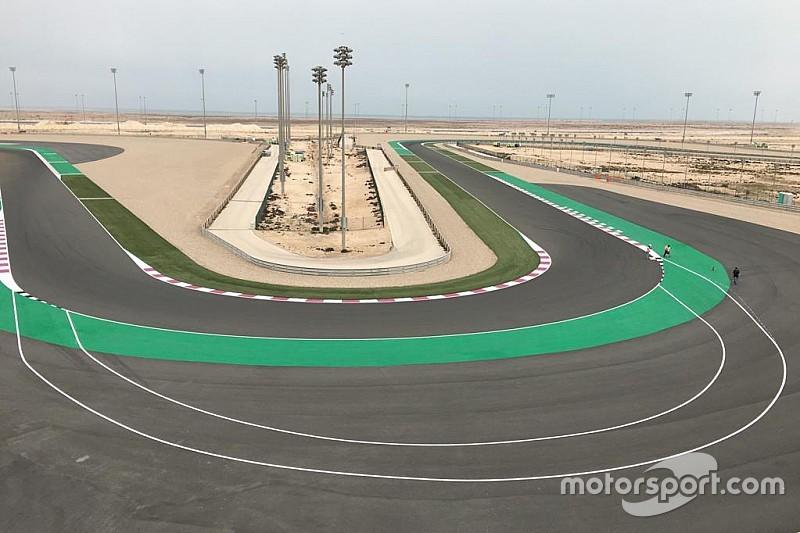 Dirección de Carrera quiere que el rodeo como penalización se apruebe antes de Qatar