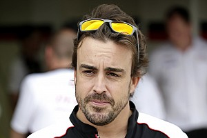 Bicampeão da Fórmula 1, Fernando Alonso será investidor da Motorsport Games