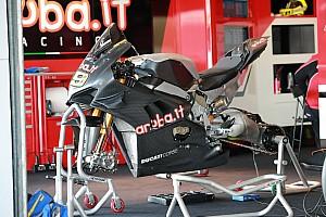 Panigale V4R: Kawasaki und Yamaha rechnen bereits 2019 mit Ducati
