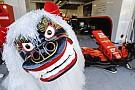 GALERI: Kumpulan foto terbaik GP Jepang