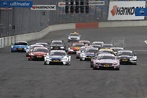 General Actualités Le Lausitzring n'accueillera plus de courses à l'issue de la saison 2017