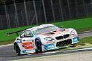 GT Open Dolby-Morris e Farfus-Beirão si dividono le vittorie a Monza