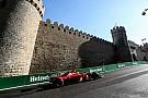 F1 Raikkonen considera que se