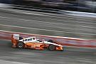 IndyCar IndyCar Toronto: Newgarden wint op dominante wijze