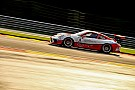 Porsche Supercup Olsen trionfa in Gara 1 a Spa-Francorchamps, Drudi lotta ed è secondo!