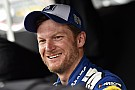 NASCAR Cup Dale Earnhardt Jr. to retire from NASCAR after 2017