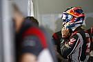 Формула 1 Штайнер не поверил в проблемы с машиной Грожана