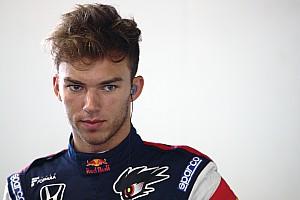 Super Formula Отчет о гонке Гасли выиграл вторую подряд гонку Суперформулы