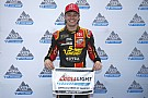NASCAR Cup Rookie Erik Jones captures first Cup pole at Bristol