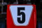 Формула 1 Что означают стартовые номера каждого гонщика Ф1 в новом сезоне