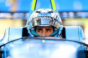 Formula E Ultime notizie Nuova penalità per la Renault e.dams in Canada