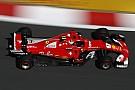 """Fórmula 1 """"Difícil fazer os pneus funcionarem"""", destaca Raikkonen, 3º"""