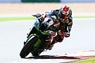 World Superbike Portimao WSBK: Rea dominates Saturday race