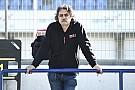 Moto3 Manajeri tim Moto3, Paolo Simoncelli: Pengalaman positif