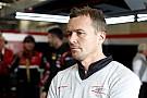 Audi porta un big nel GT Italiano: accanto a Baruch c'è Marcel Fassler