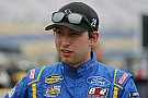 NASCAR Truck BKR Take on Trucks: Chase Briscoe to realize dream at Eldora