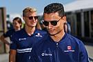 Formula 1 Sauber denies favouritism claims amid Kaltenborn split