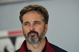 WTCC Breaking news Volvo WTCC team signs Muller as development driver