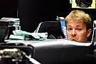 Forma-1 Hiányzik Rosberg a Forma-1-ből?