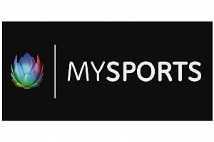 F.E, orari e copertura TV in Svizzera per l'ePrix di Santiago