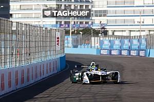 Formule E Kwalificatieverslag Update: straf Di Grassi, Vergne op pole in Punta del Este