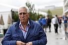 Формула 1 Стролл-старший отказался рассматривать переход сына в другую команду