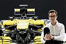 GP3 GP3 frontrunner Hubert gets Renault F1 backing